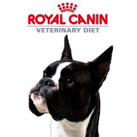 royal canin veterinary diet hondenvoer