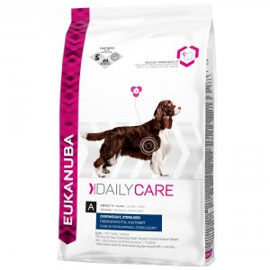 eukanuba-daily-care-excess-weight