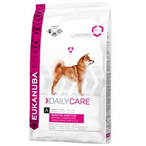 eukanuba-daily-care-sensitive-digestion