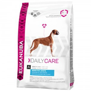 eukanuba-daily-care-sensitive-joints-