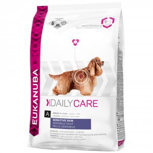 eukanuba-daily-care-sensitive-skin