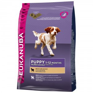 eukanuba-puppy-junior-lam-rijst (1)