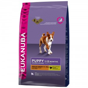 eukanuba-puppy-junior-mediumbreed-kip