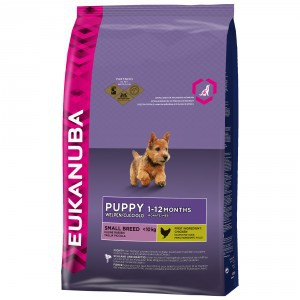 eukanuba-puppy-junior-smallbreed-kip