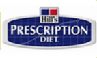 Hills prescription diet hondenvoer