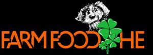 Farmfood Hondenvoer